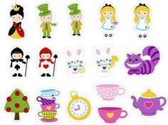 APLIQUE 3,5 CM DE ALTURA    Os apliques podem ser usados para decoração de forminhas de doces, colherzinhas e copos de doces, tubetes e outros itens pequenos de decoração.    PARA VER OUTROS MODELOS ACESSE:  http://www.elo7.com.br/alice/al/A00E2    PEDIDO MÍNIMO  ______________________________  5...