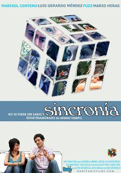 Sincronia 2009