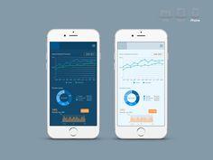 financial-app-screens-006