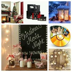 Waiting for christmas...Best gift ever! - Digitization - Memorial video (Slide show to DVD)  http://www.reprovideostudio.hu/english-deutsch/