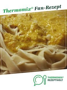 Cream Cheese Sauce, Pumpkin Cream Cheeses, Pampered Chef, Pasta Recipes, Macaroni And Cheese, Food And Drink, Veggies, Healthy Recipes, Baking