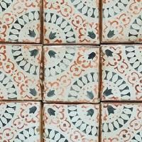 93 Best Tiles Inspired By The Paris Metro Images Paris