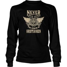 Best KRISTIANSEN ORIGINAL IRISH LEGEND NAME FRONT 2 Shirt #gift #ideas #Popular #Everything #Videos #Shop #Animals #pets #Architecture #Art #Cars #motorcycles #Celebrities #DIY #crafts #Design #Education #Entertainment #Food #drink #Gardening #Geek #Hair #beauty #Health #fitness #History #Holidays #events #Home decor #Humor #Illustrations #posters #Kids #parenting #Men #Outdoors #Photography #Products #Quotes #Science #nature #Sports #Tattoos #Technology #Travel #Weddings #Women