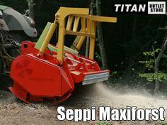 Seppi Maxiforst www.titanamericalatina.com