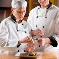 Culinary Course