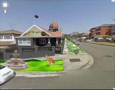 Google Street View para redecorar tu casa  Hasta 24 bromas del #aprilsfoolday de BMW, IKEA, Sony, Samsung, Google, Twitter y un largo etcétera en http://ceslava.com/blog/las-bromas-del-april-fools-day-2013/ ¿Picaste en alguna? ¿Cuál ha sido tu preferida?