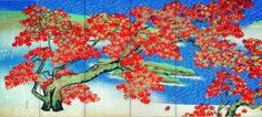 z4-outside-yokoyama-a-20140829.jpg (2505×1133)