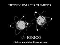 Sustancias moleculares e iónicas