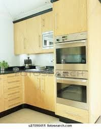 Image result for eye level oven electric
