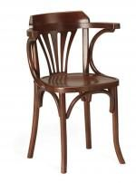 Ponuka kresiel, stoličiek spodrúčkami aďalších za výhodné ceny