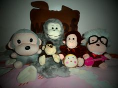 monkeystuffs :)))