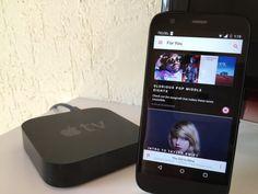 No, you can´t pirate Apple Music songs on Android
