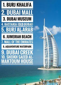 Надвижимость Абу Даби Масафи