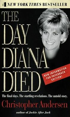 Image result for Princess Diana Corpse