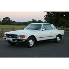 Classic Mercedes for sale specialist dealer SL R107 W107 C107 1971 1972 1973 1974 1975 1976 1977 1978 1979 1980 1981 1982 1983 1984 1985 1986 1987 1988 1989 280 300 350 380 450 500 560 420