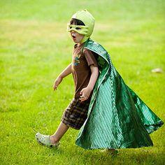 pg-dad-parenting-styles-fashion-full.jpg (400×400)