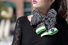 Pavot Fashion  Unique Scarfs