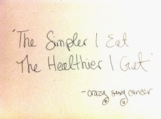 Crazy Sexy Cancer Beat Cancer, Cancer Cure, Healthy Food, Healthy Eating, Green Tips, Poetry Art, Cancer Fighting Foods, Art Pics, Workout Inspiration