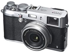 Download Fujifilm FinePix X100S Manual User Guide Owners Instruction Manual