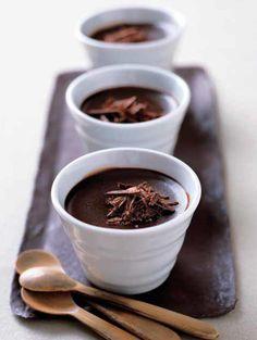 chocolate-pots-de-creme-web
