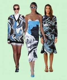 The Top 20 Fashion Trends Of 2014
