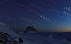 Night Sky Photography Tips   Night Photography Tips