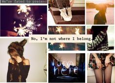 """""""Dont forget me even when i forget myself"""" Dont Forget Me, Heart Quotes, Cute Puppies, The Dreamers, My Favorite Things, Wonderland, My Style, Polyvore, Summer"""