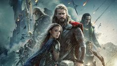 Watch Thor The Dark World 2013 Online Free https://plus.google.com/101232107991225184176/posts/VtrH4RFiQrL