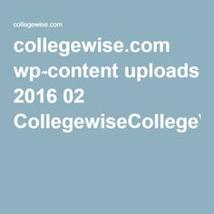 collegewise.com wp-content uploads 2016 02 CollegewiseCollegeVisitGuide.pdf