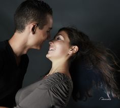 Shooting Couples à Studio PHOTOPEP, 0668767777