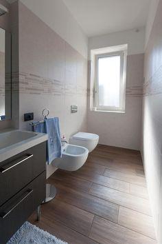 Civita Castellana Ceramiche Bagno.38 Fantastiche Immagini Su Ceramiche Di Civita Castellana Bathroom