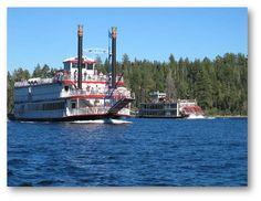 14 best cruising on lake tahoe images boat tours south lake tahoe rh pinterest com