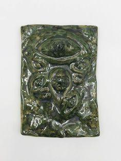 Klara Lilja Contemporary Ceramics