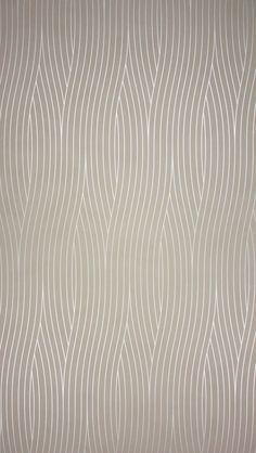  Osborne & Little Textured Wallpaper, Fabric Wallpaper, Wall Wallpaper, Textured Walls, Pattern Wallpaper, 3d Texture, Tiles Texture, Textures Patterns, Print Patterns