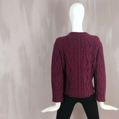 $4K Chanel CC Logo Femmes Cachemire tricot tweed Broche Cardigan Veste Taille M | eBay Tweed, Chanel, Men Sweater, Turtle Neck, Logo, Sweaters, Jackets, Ebay, Fashion