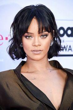 Billboard Music Awards (May. 22)
