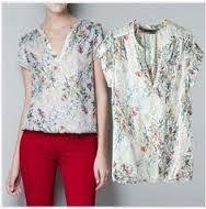 Resultado de imagem para blusas camisas aliexpress