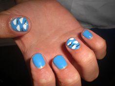 Resultados de la Búsqueda de imágenes de Google de http://www.teenscraze.com/wp-content/uploads/2010/11/sky-blue-nail-art.jpg