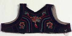 01UzkXyEYS (1200×606) Folk Costume, Costumes, Liv, Traditional, Embroidery, Dress, Collection, Hipster Stuff, Needlepoint