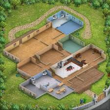 Image result for virtual families 2 house upgrades