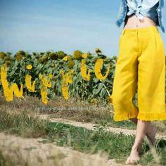 New fashion editorial featuring #jennyjeshko by ByfoxyGreen