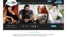 A social community for body ink lovers and those who simply admire ink art. Mingle with singles, find a parlor & contests on InkedMate.  Pledge your money towards #InkedMate for making our dream projects into a real one.  #InkedMateOfficial #InkedMate.com #Kickstarter
