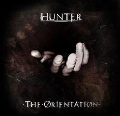 Hunter - The Orientation  10 track album - free download - tap2play - Australian Hip Hop  Free Download #aussiehiphop | #AustralianHipHop | #nuerahiphop | #Januera  | @nuerahiphop