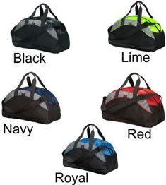 7d5f78949d0d 10 Best Mens Gym Bag images
