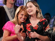 Candace Cameron Bure is a Proud Mom While Sending Her Daughter Off to Prom   E! Online Mobile