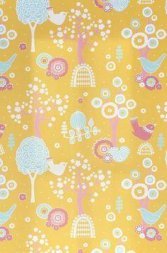 Kidsroom, Designer Wallpaper, Decoration, Instagram Story, Playroom, Sweet Home, Kids Rugs, Fabric, Pictures