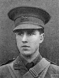 Ww1 Soldiers, World War I, Lancaster, First World, Death, The Unit, History, World War One, Historia