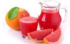 grapefruit-diet