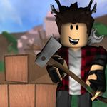 FaZeFADEZz is one of the millions playing, creating and exploring the endless possibilities of Roblox. Join FaZeFADEZz on Roblox and explore together! Home Roblox, Play Roblox, Free Gift Cards, Free Gifts, Fox Games, Foto Top, Roblox Gifts, Coupon, Roblox Codes