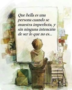 #frases #amistad #frasesamistad Spanish Phrases, Spanish Quotes, S Quote, Quote Of The Day, Simple Quotes, Love Quotes, Say You Say Me, Spanish Inspirational Quotes, Reflection Quotes